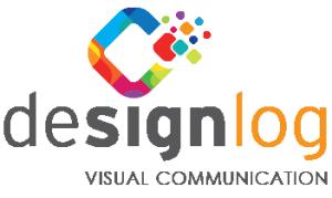 Design Log